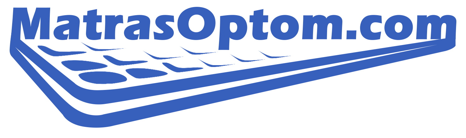 MatrasOptom.com